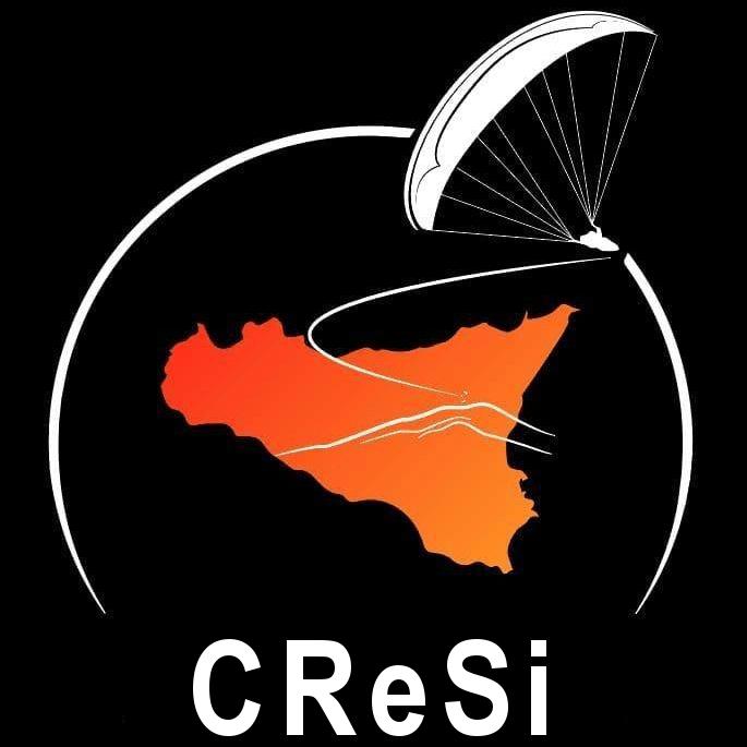 Circuito Regionale Sicilia