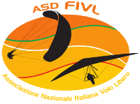 ASD FIVL